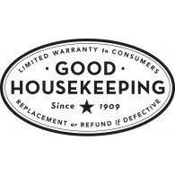 goodhousekeeping com good housekeeping brands of the world download vector logos
