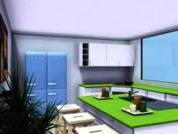 Online Interior Design Classes Free by Master Bedrooms Decorating Ideas 3 U2013 Home Design Ideas Get Your