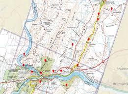 Maryland State Parks Map by File Dc Hiking U0026 Backpacking Club Dc Hbc Washington Dc Meetup