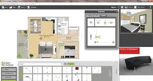 Interior Design Games For Adults by Design Your Own Room Best Home Interior And Architecture Design
