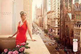 ivanka trump amazon ivanka trump perfume tops two best selling spots on amazon