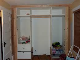 build in an ikea wardrobe google search bedroom pinterest