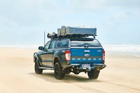 Ford Ranger Truck Canopy - aeroklas canopy suit ford ranger px ii tjm usa