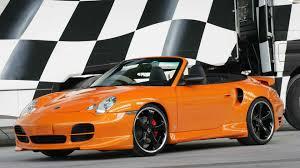 orange cars cars page 107