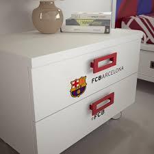 Barcelona Bedroom Furniture 510 Best Fc Barcelona Images On Pinterest Boy Bedrooms Child