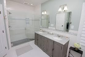 Richmond Bathroom Furniture Bathroom Remodeling Design Build Services Richmond Va Kitchen