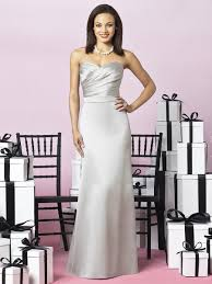 after six 6628 bridesmaid dresses lowest price of 185 usabride