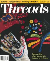 dazor ls for needlework threads magazine 62 january 1996 by mary lopez puerta issuu