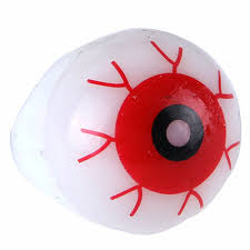 glowing contacts halloween popular scary free buy cheap scary free lots from china scary free