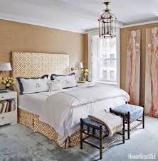Redecorating My Room Bedroom Bedroom Ideas 2016 Modern Bedroom Decorating Ideas