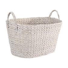 Baby Laundry Hamper by Laundry Hampers U0026 Laundry Baskets Kmart