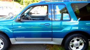 Ford Explorer Door Handle - 2001 ford explorer splash shield bumper bracket sun shade off road