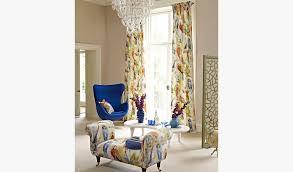 mardi gras material mardi gras collection prestigious textiles