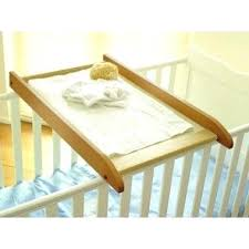 Cot Changing Table Baby Changing Top Top Best Changing Table Dresser Ideas On Nursery