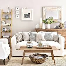 cream color paint living room cream color living room ideas surprising cream color paint for