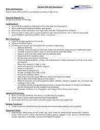 Resume Templates For Nurses Cna Resume Template Best Business Template In Resume For Nursing