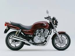 used buying guide 1992 2001 honda cb750 morebikes