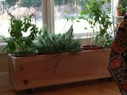 portable herb garden portable herb garden 28 images portable garden planter great