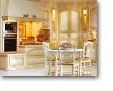 deco cuisine mars de coutais déco cuisine 44 cuisines loire atlantique salles de bain