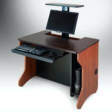 computer desk for dual monitors desk computer desk for dual monitors computer desk dual monitor