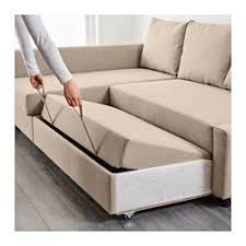 pull out sofa bed walmart intex queen inflatable pull out sofa bed walmart com with regard to