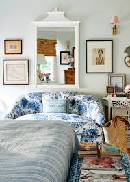 Apartment Bedroom Decorating Ideas On A Budget by Bedroom Bohemian Interior Design Ideas Chic Bohemian Bedding