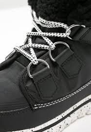 cheap womens boots uk sorel boots costco sorel boots cozy carnival winter boots
