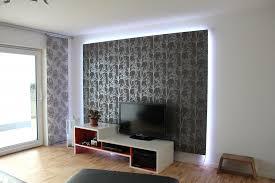 le fã r schlafzimmer haus renovierung mit modernem innenarchitektur schönes led ideen