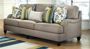 navy blue reclining sofa reclining sofa ashley furniture furniture yellow sofa sofa furniture