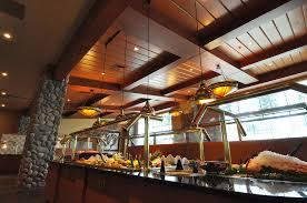 restaurant buffet decor design u0026 implementation clearwat u2026 flickr