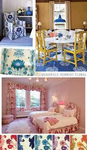 best 25 quadrille fabrics ideas on pinterest pink kids dormer