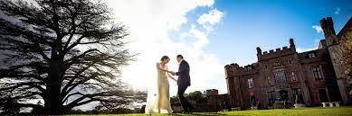 wedding venues in birmingham wedding venue near birmingham rowton castle