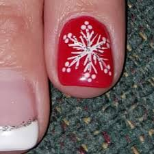 nails 2000 11 photos u0026 12 reviews nail salons 1626 s 84th st