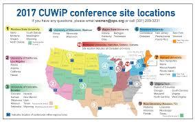Ucla Interactive Map Cuwip Ucla
