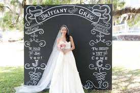 wedding backdrop name design custom backdrop for your important day with photos messages