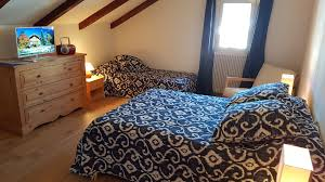 chambre d hote valberg chalet sainte valberg chambres d hotes valberg bed and