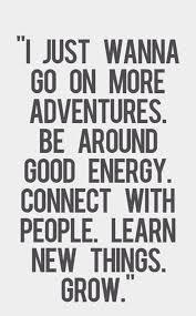 travel quotes travel list ideas part 4 travel quotes
