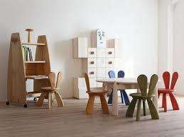 Hiromatsu Childrens Furniture By Designer Yu Watanabe Inhabitots - Kids furniture