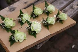 wedding flowers for guests wedding flower bridal bouquet buttonhole boutonnière