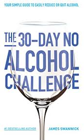 Challenge Your The 30 Day No Challenge Your Simple Guide To Easily