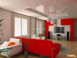 stunning colour shades for living room delectable paint color