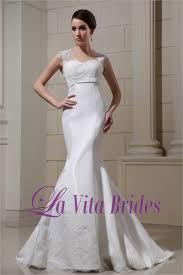 Design Your Wedding Dress Singapore Wedding Dresses Design Your Own Wedding Dress