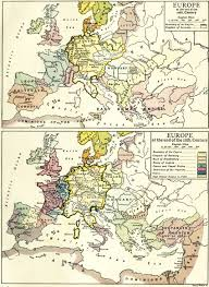 Black Forest Germany Map The Project Gutenberg Ebook Of Encyclopædia Britannica Volume Ix