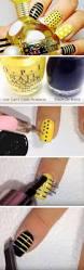 197 best simple nail art designs images on pinterest make up