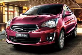mitsubishi convertible 2016 products mitsubishi motors
