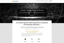 Home Design Software Estimating Drywall Estimating Software Wandzilak Web Design