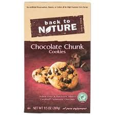 Tate S Cookies Where To Buy Order Tate U0027s Bake Shop Gluten Free All Natural Cookies Chocolate