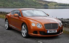 bentley continental supersports wallpaper bentley continental gt 2011 uk wallpapers and hd images car pixel