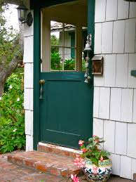 10 colours to enhance your front entry doors interior exterior