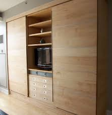 Wall Unit Bedroom Sets Bedroom Bedroom Cabinet Units With Wall Units Bedroom Bedroom